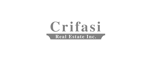 Crifasi Real Estate Inc